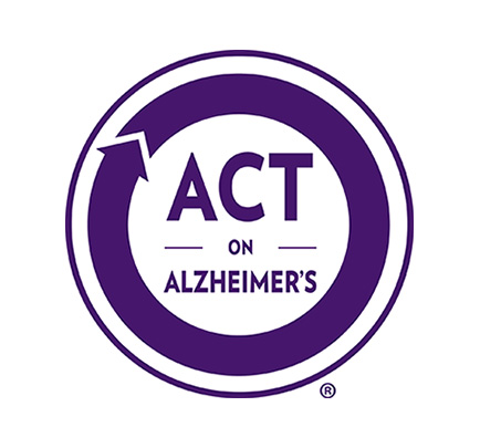 Act on Alz