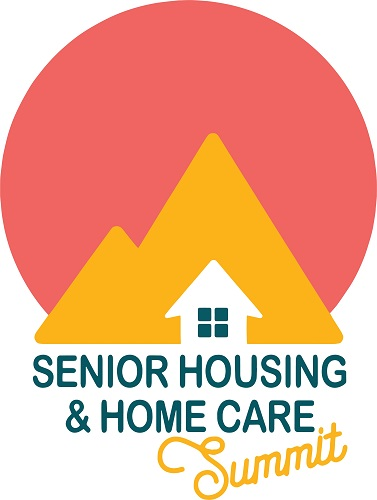 POSTPONED: 2020 Senior Housing and Home Care Summit