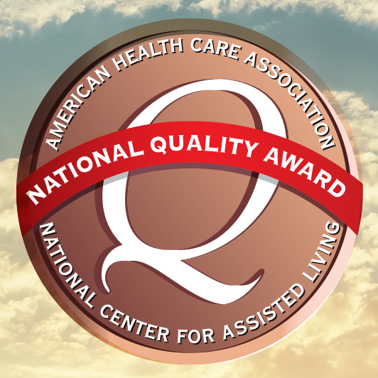 2018 National Bronze Quality Award Application Workshop
