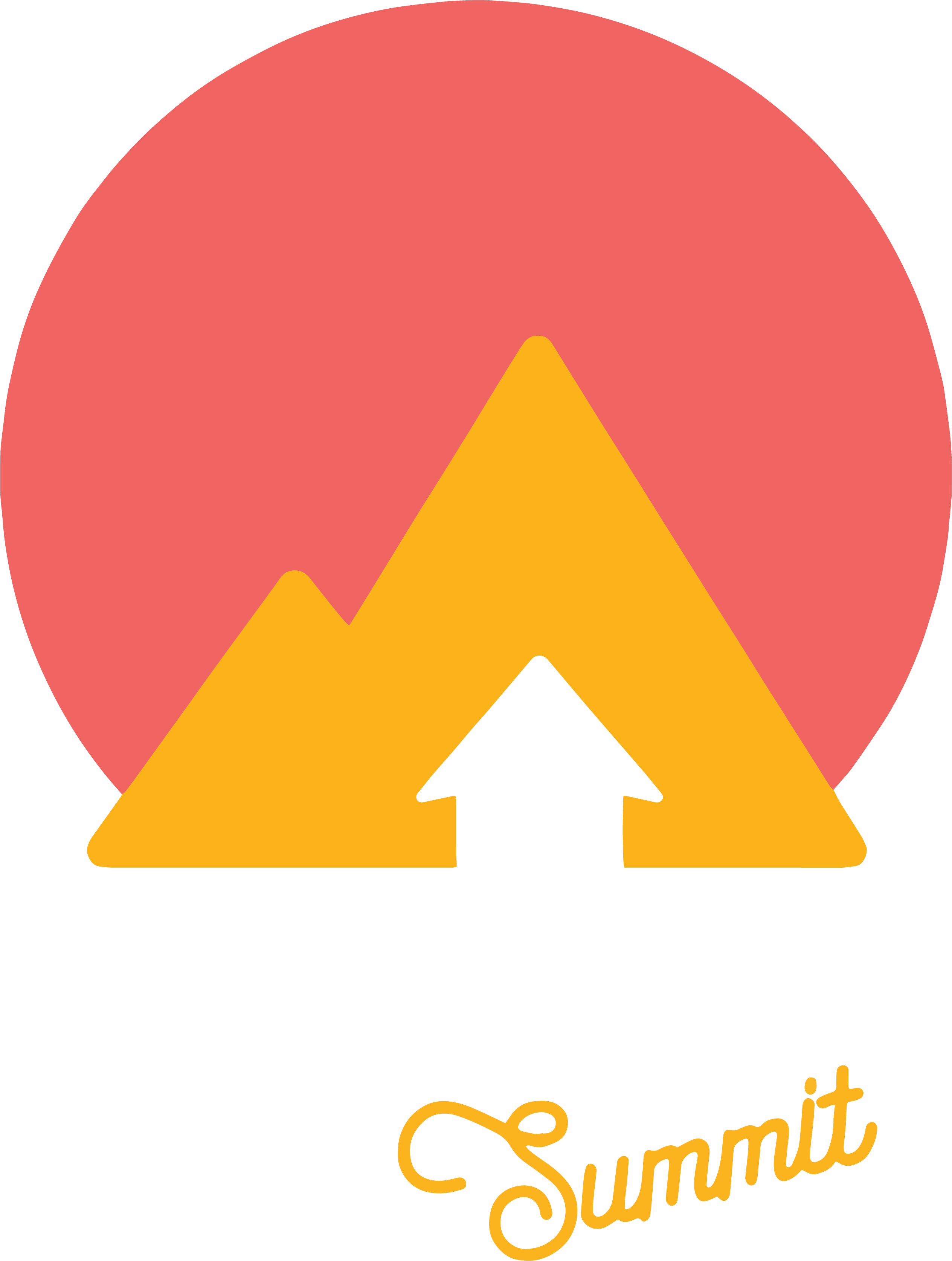 2020 Senior Housing & Home Care Summit