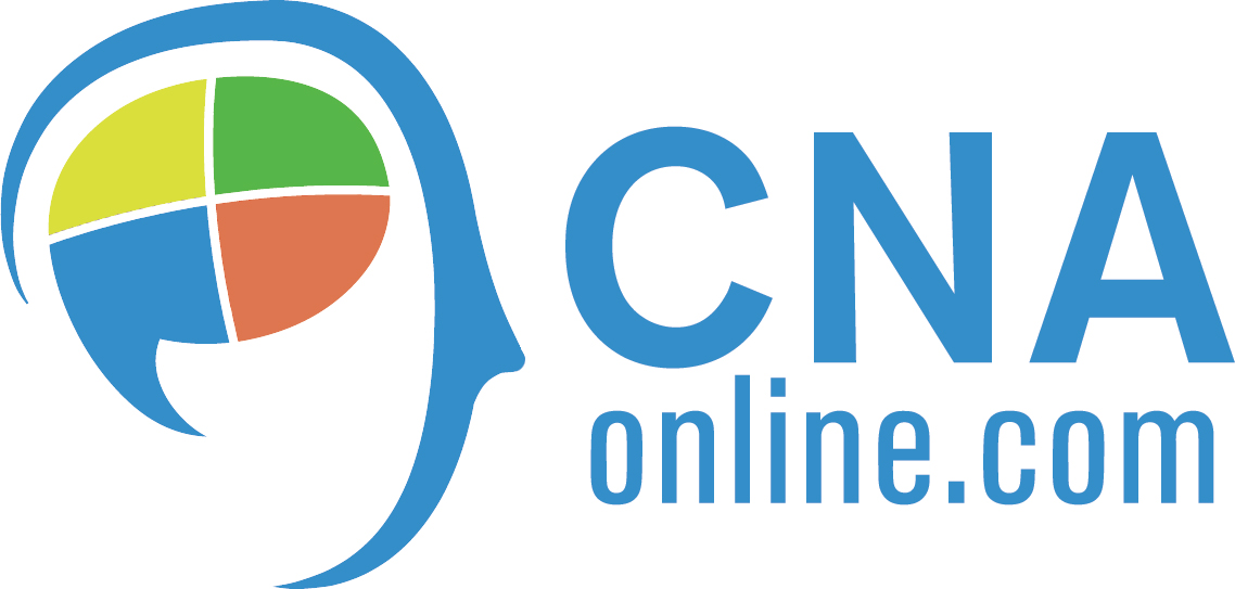 Display event - Webinar: Online CNA Training—Approved Curriculum in MN