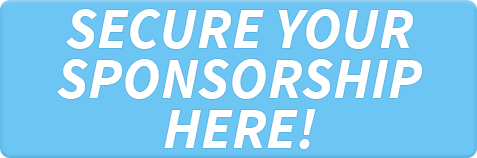 Secure your sponsorship here