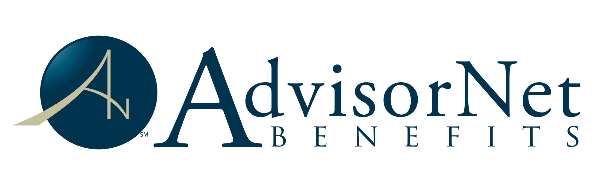 AdvisorNet Benefits