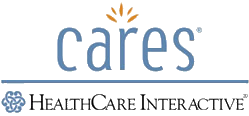 CARES Healthcare Interactive