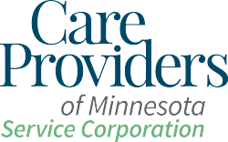Care Providers of Minnesota Service Corporation logo