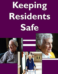 MN VAA Brochure - Keeping Residents Safe (NF/SNF)
