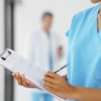 Nurse Documentation - Best Practices in Charting
