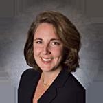 Laura Pendergrass